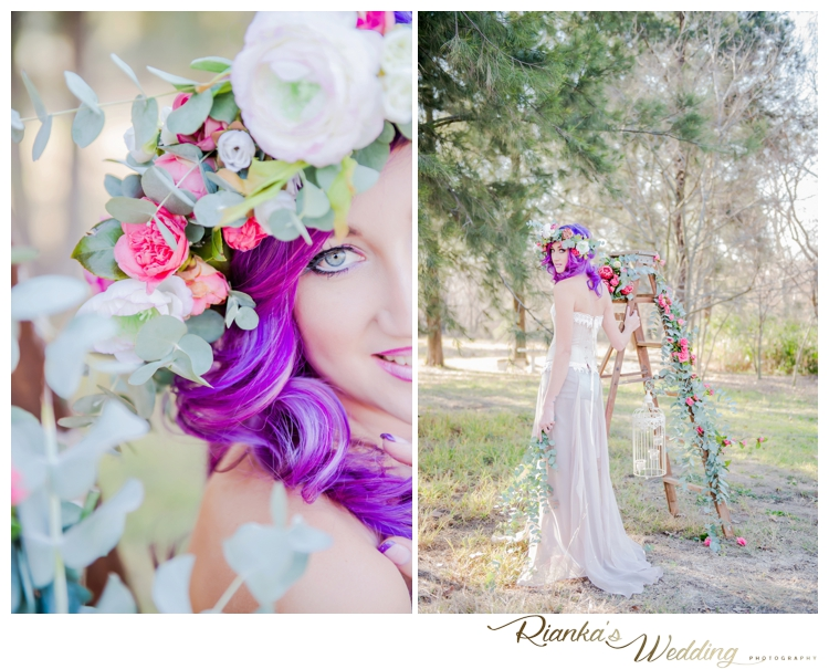 riankas wedding photography beauty shoot yolandi-lee00019