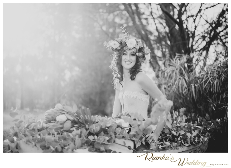 riankas wedding photography beauty shoot yolandi-lee00022