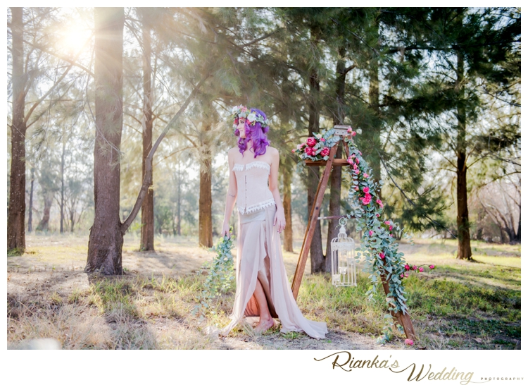 riankas wedding photography beauty shoot yolandi-lee00024