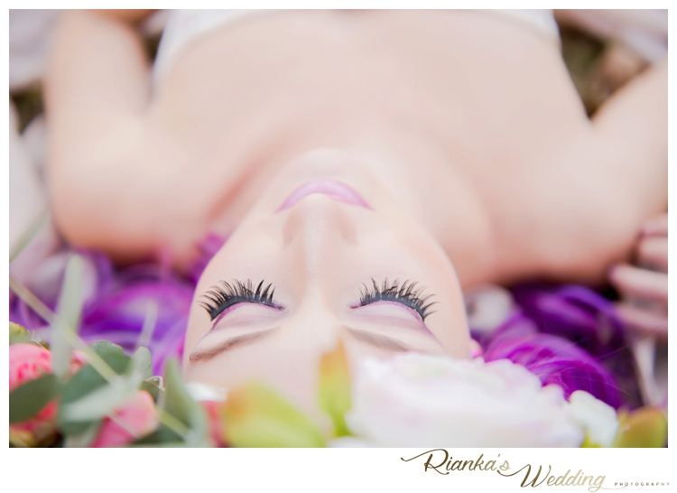 riankas wedding photography beauty shoot yolandi-lee00033
