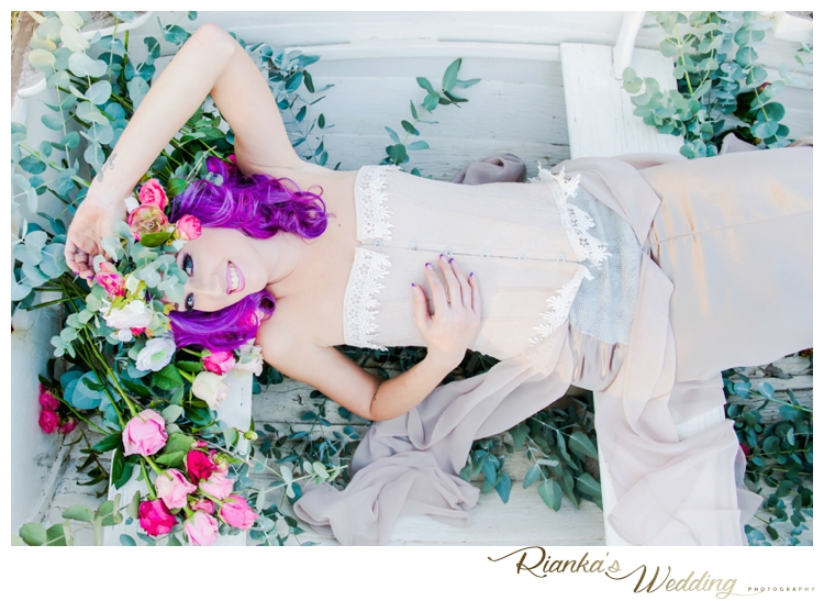 riankas wedding photography beauty shoot yolandi-lee00034