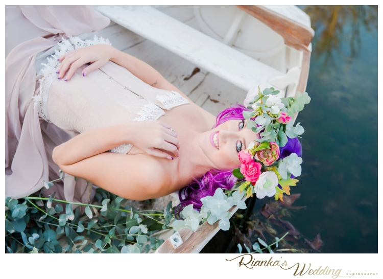 riankas wedding photography beauty shoot yolandi-lee00043