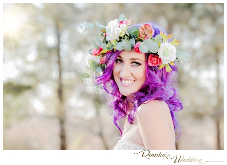 riankas wedding photography beauty shoot yolandi-lee00044