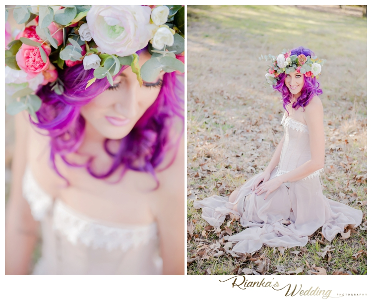 riankas wedding photography beauty shoot yolandi-lee00047