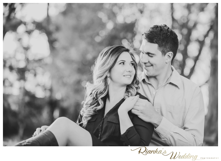 riankas wedding photography corne anel engagement shoot00002