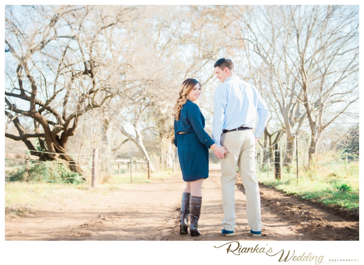 riankas wedding photography corne anel engagement shoot00003