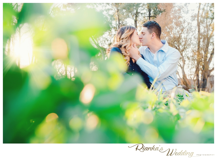 riankas wedding photography corne anel engagement shoot00004