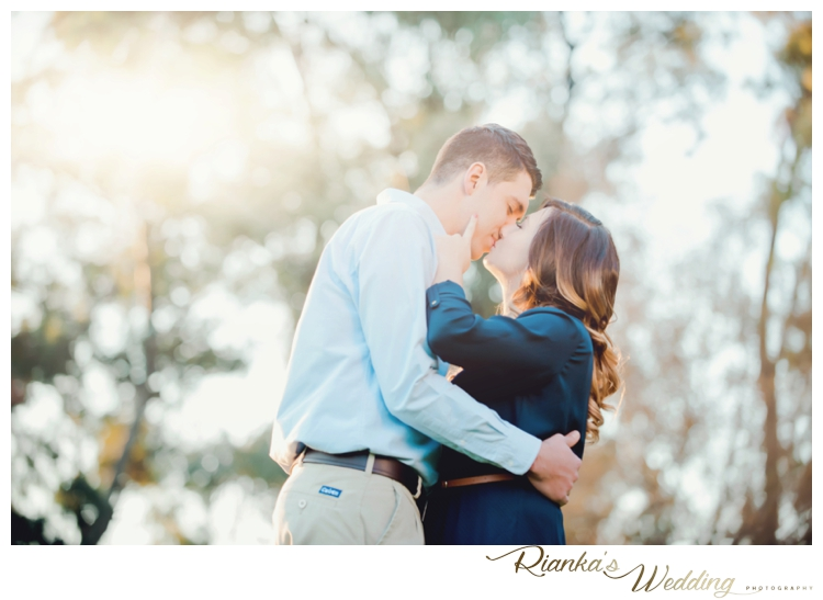 riankas wedding photography corne anel engagement shoot00006