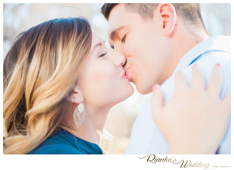 riankas wedding photography corne anel engagement shoot00009