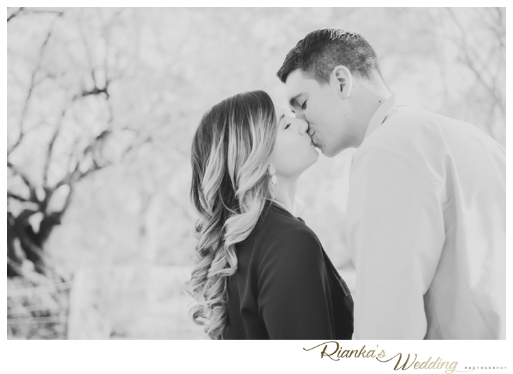 riankas wedding photography corne anel engagement shoot00018