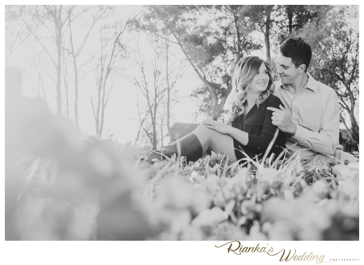 riankas wedding photography corne anel engagement shoot00024