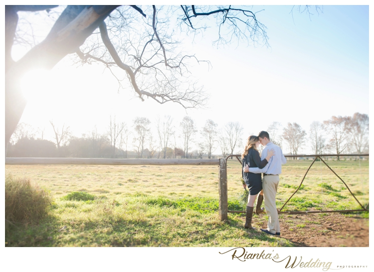 riankas wedding photography corne anel engagement shoot00025