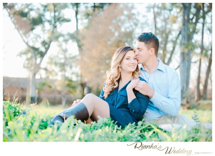 riankas wedding photography corne anel engagement shoot00026