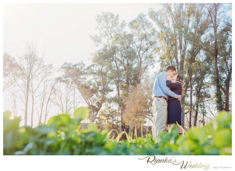 riankas wedding photography corne anel engagement shoot00028
