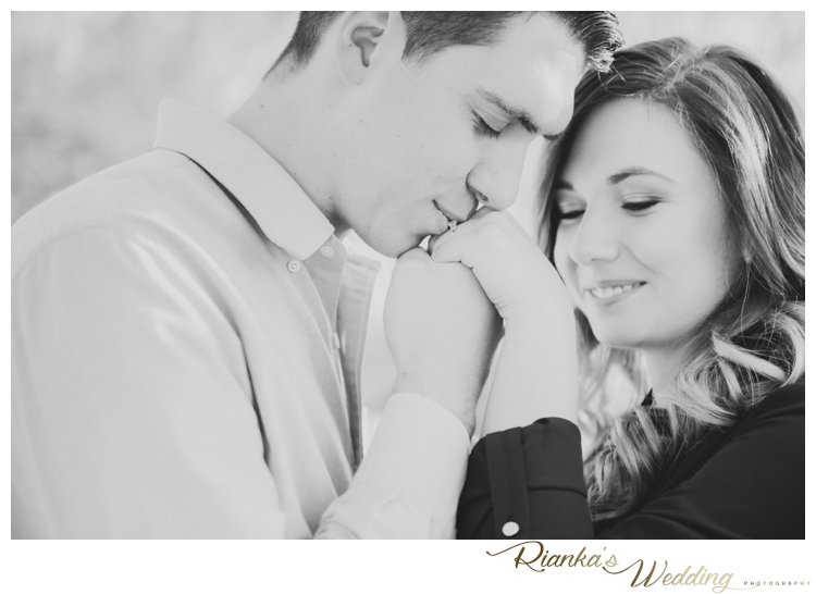 riankas wedding photography corne anel engagement shoot00031