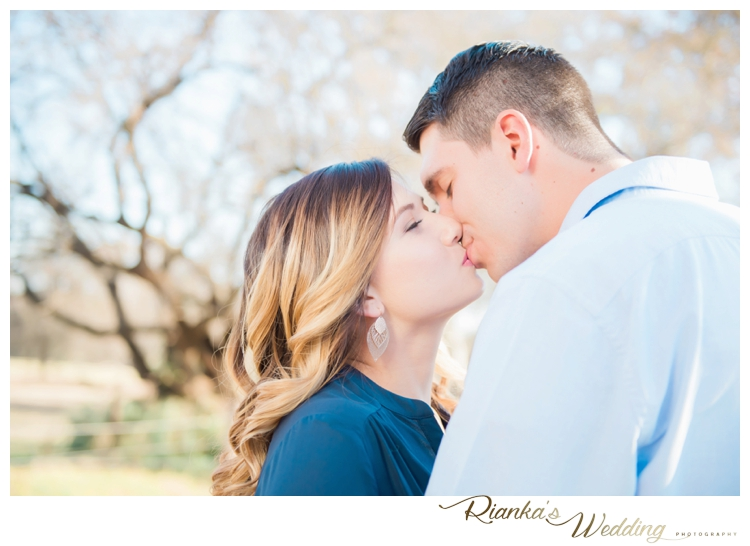 riankas wedding photography corne anel engagement shoot00034