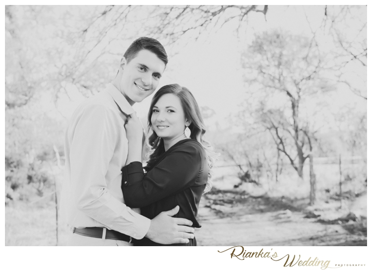riankas wedding photography corne anel engagement shoot00038