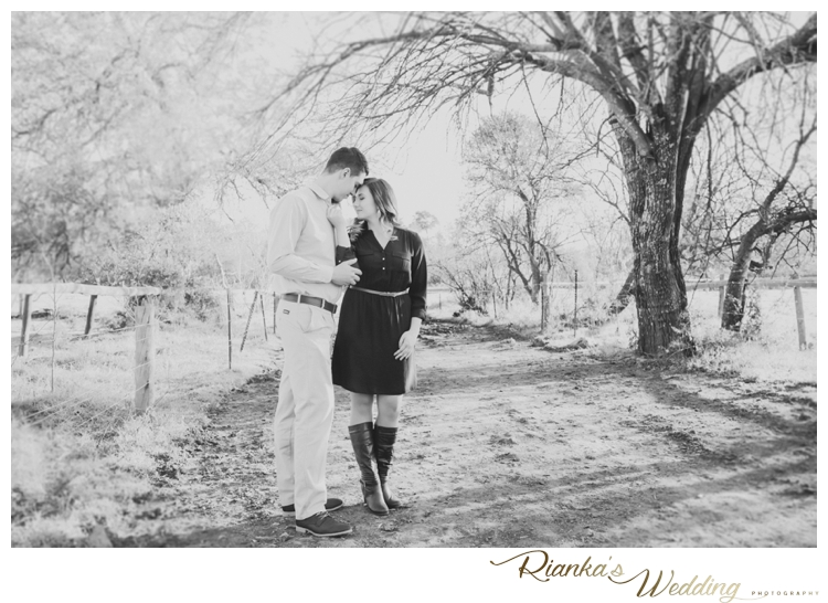 riankas wedding photography corne anel engagement shoot00040