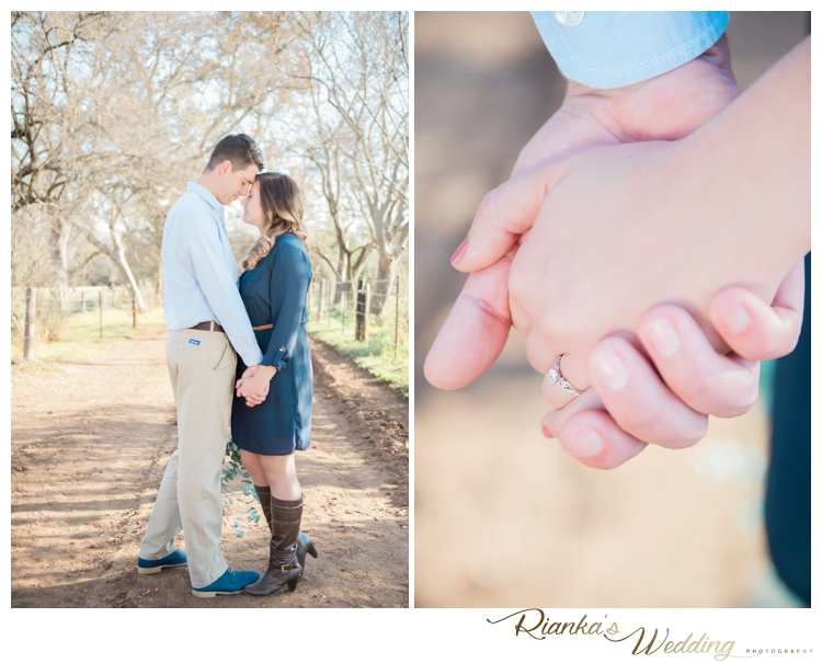 riankas wedding photography corne anel engagement shoot00044