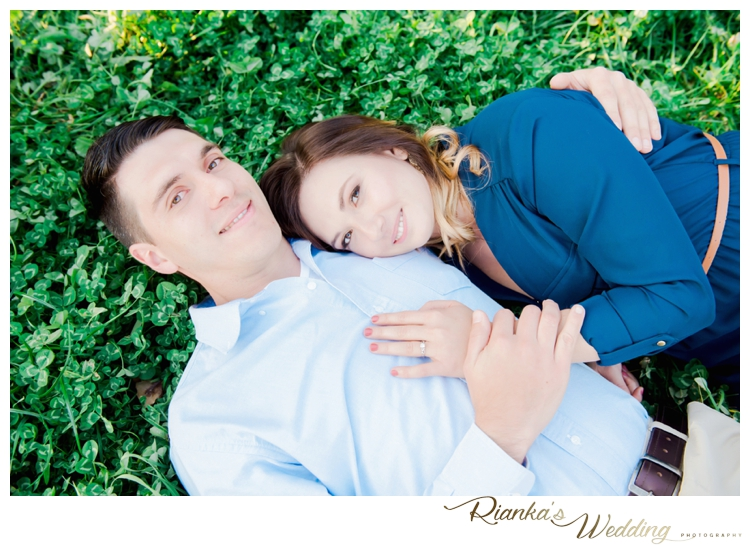 riankas wedding photography corne anel engagement shoot00049