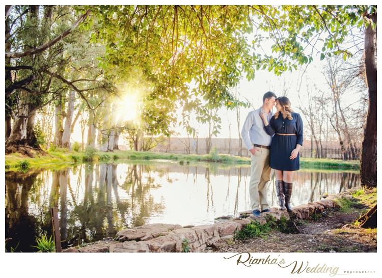 riankas wedding photography corne anel engagement shoot00050