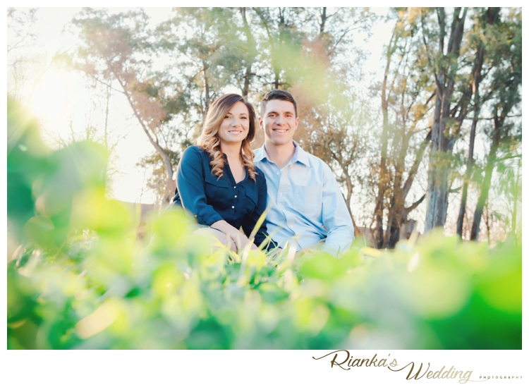 riankas wedding photography corne anel engagement shoot00055