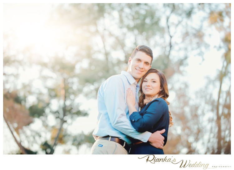 riankas wedding photography corne anel engagement shoot00057