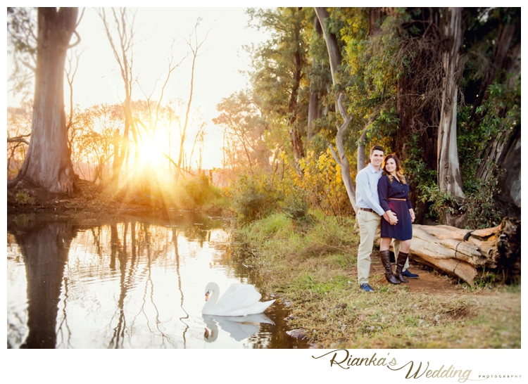riankas wedding photography corne anel engagement shoot00058