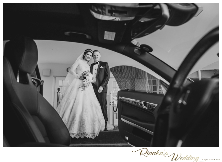 riankas wedding photography mamtaz & jacek wedding00140