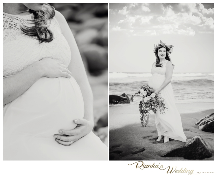 riankas weddings maternity sand beach shoot00014