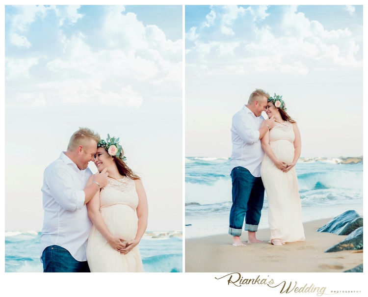 riankas weddings maternity sand beach shoot00021