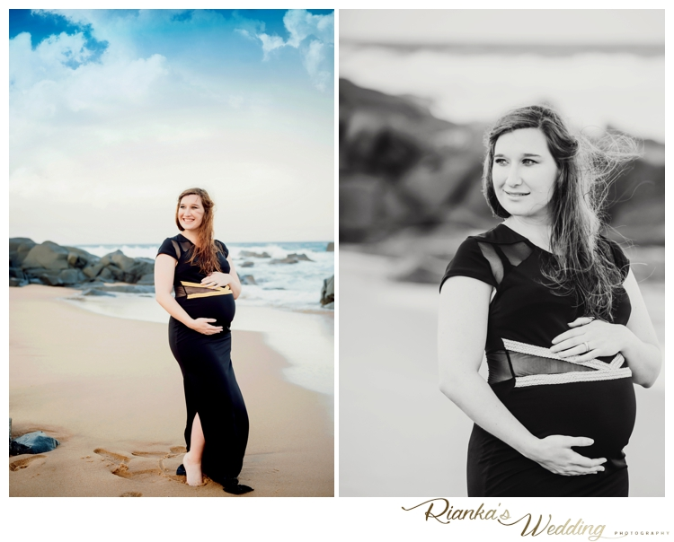 riankas weddings maternity sand beach shoot00029