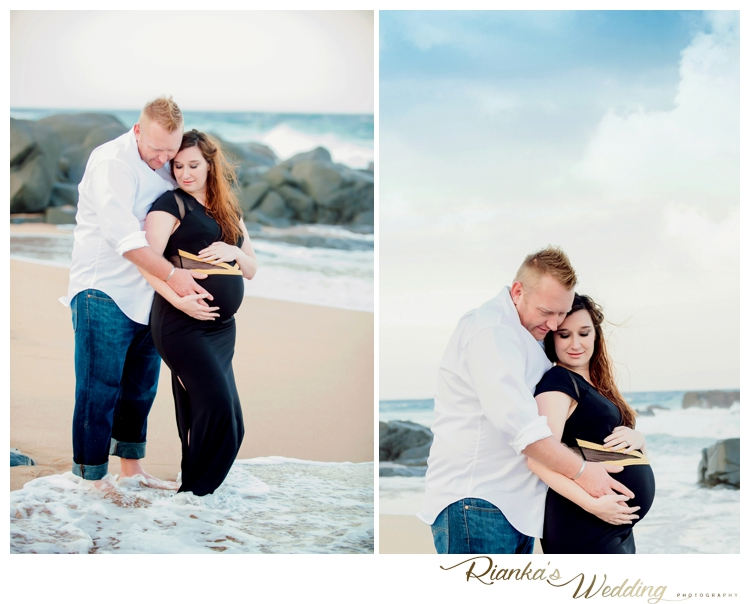riankas weddings maternity sand beach shoot00037