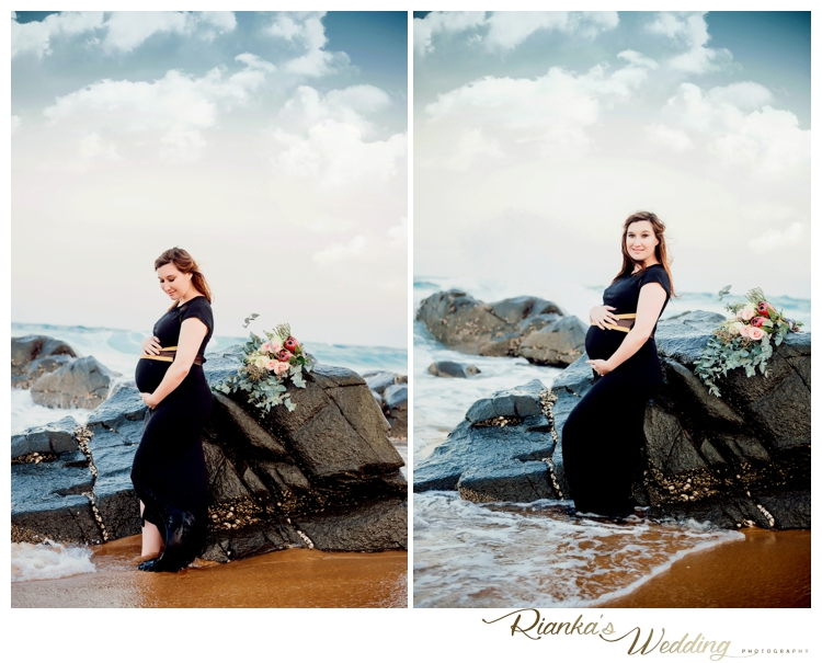riankas weddings maternity sand beach shoot00045