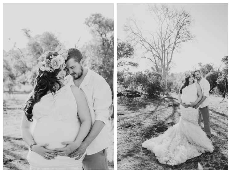 riankas-weddings-elephants-glen-afric-wedding-maternity00004