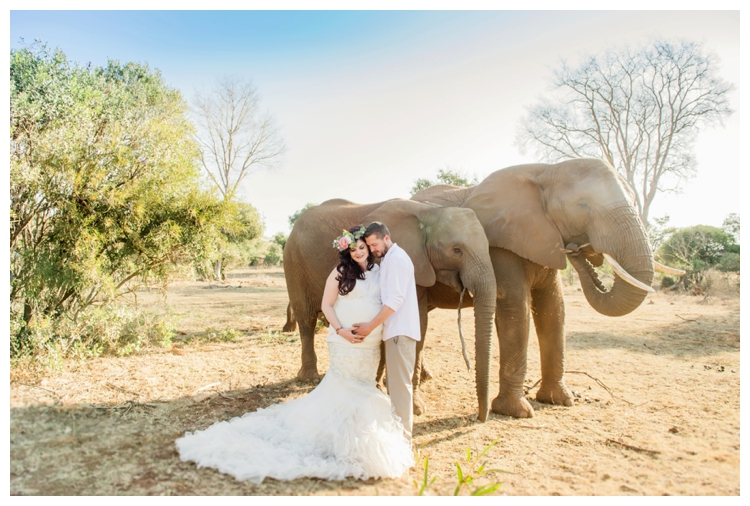 riankas-weddings-elephants-glen-afric-wedding-maternity00017
