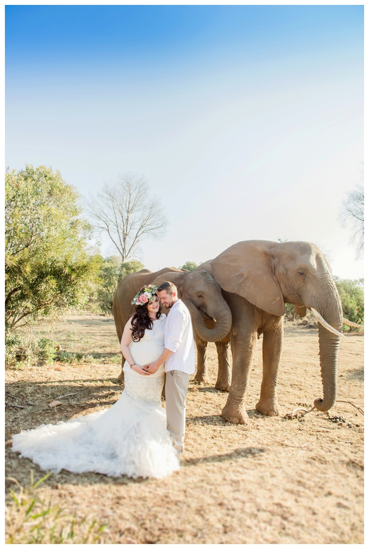 riankas-weddings-elephants-glen-afric-wedding-maternity00022