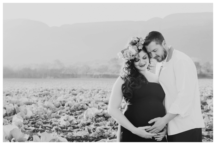 riankas-weddings-elephants-glen-afric-wedding-maternity00027