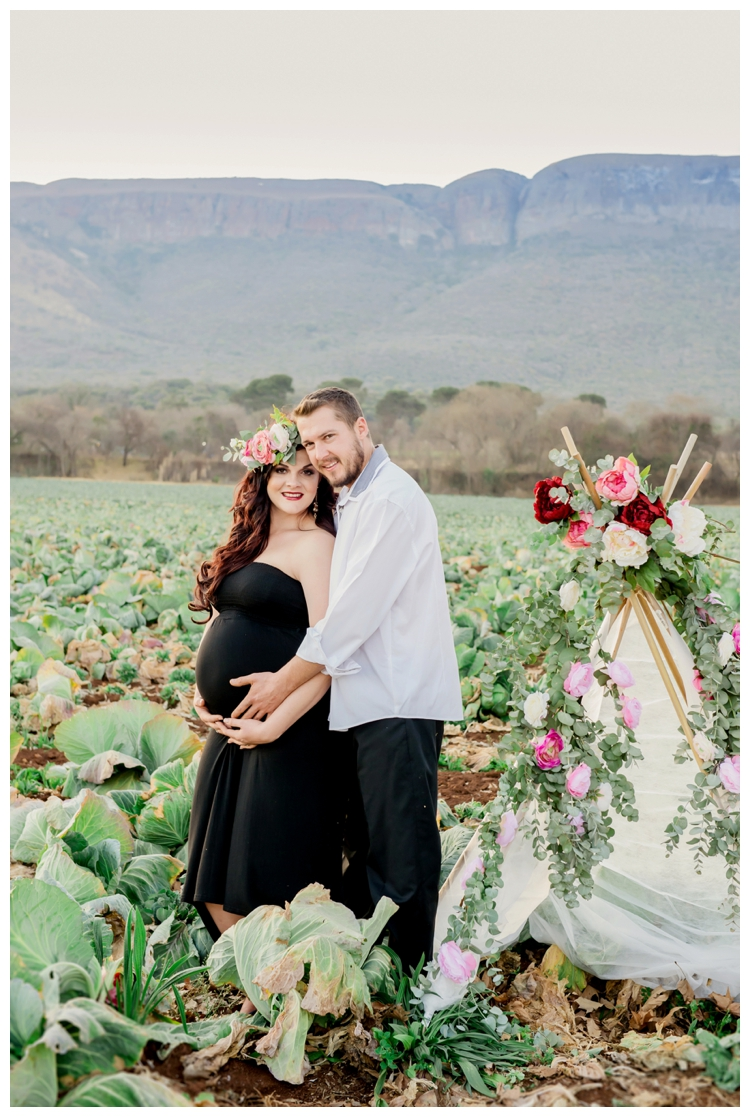 riankas-weddings-elephants-glen-afric-wedding-maternity00037