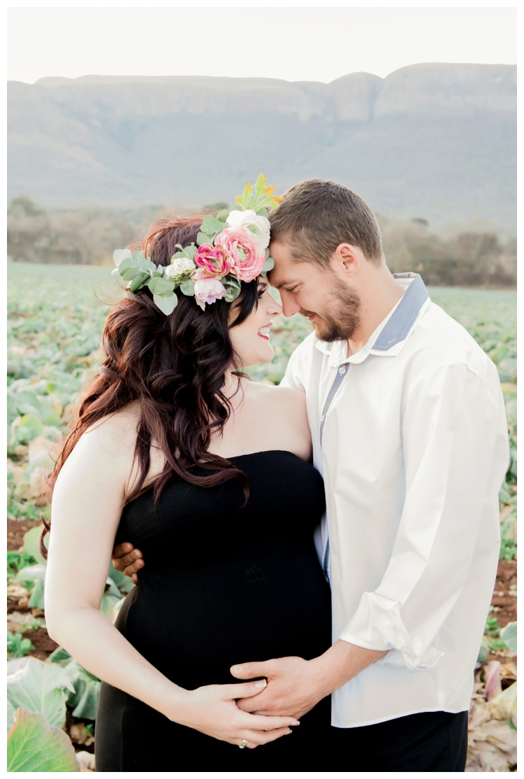 riankas-weddings-elephants-glen-afric-wedding-maternity00039