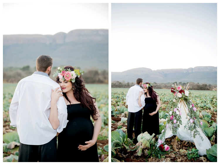 riankas-weddings-elephants-glen-afric-wedding-maternity00040