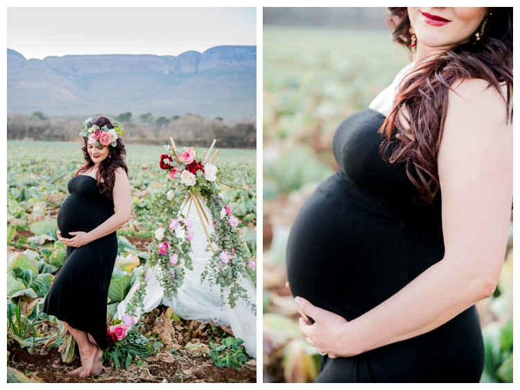 riankas-weddings-elephants-glen-afric-wedding-maternity00043