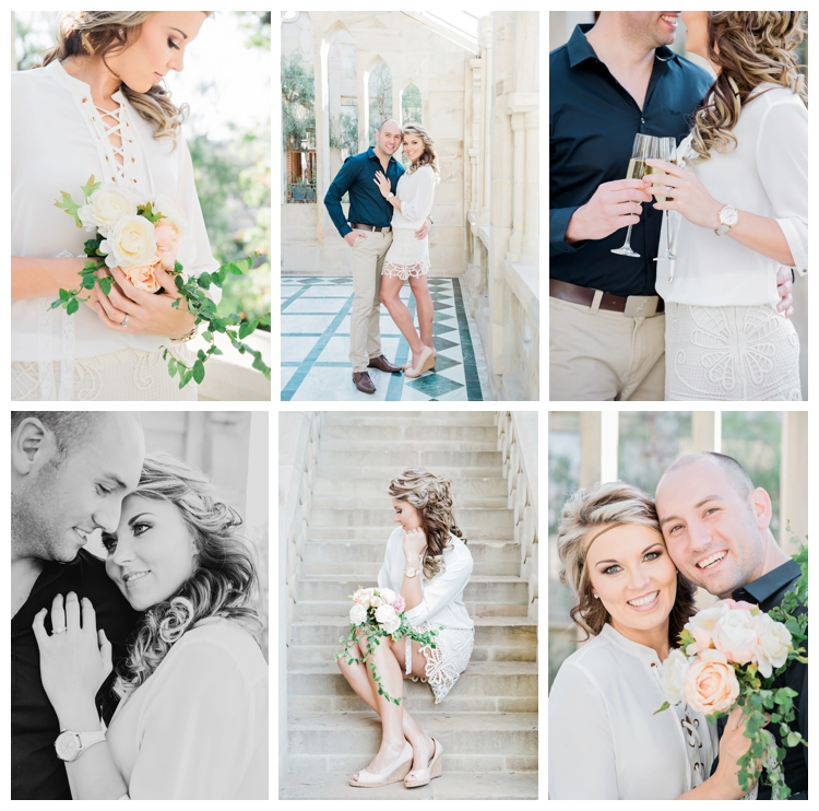 riankas-weddings-shepstone-garden-engagement-shoot-nadia-junior00001