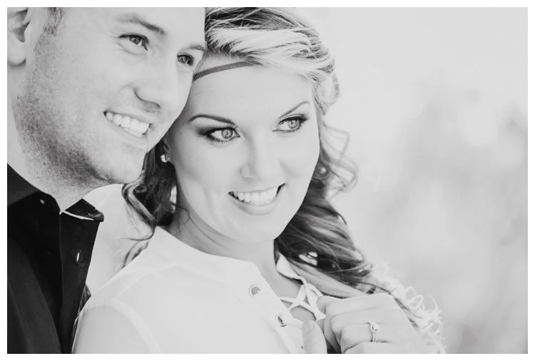 riankas-weddings-shepstone-garden-engagement-shoot-nadia-junior00003