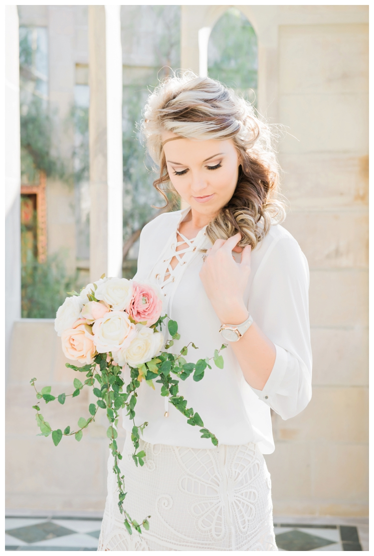 riankas-weddings-shepstone-garden-engagement-shoot-nadia-junior00008