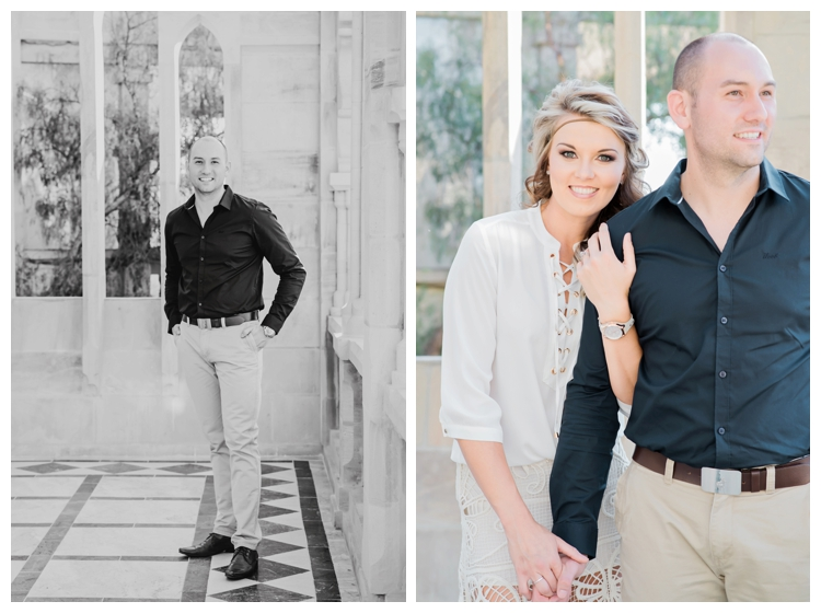riankas-weddings-shepstone-garden-engagement-shoot-nadia-junior00009