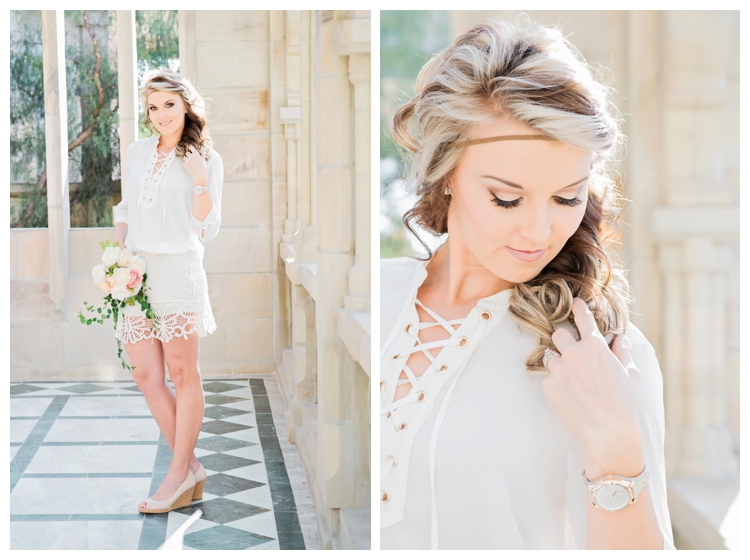 riankas-weddings-shepstone-garden-engagement-shoot-nadia-junior00010
