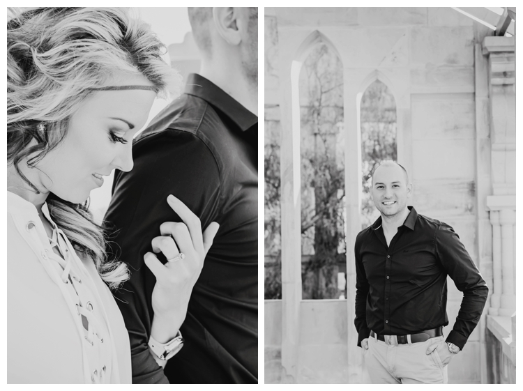 riankas-weddings-shepstone-garden-engagement-shoot-nadia-junior00013