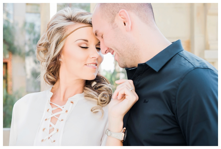 riankas-weddings-shepstone-garden-engagement-shoot-nadia-junior00014