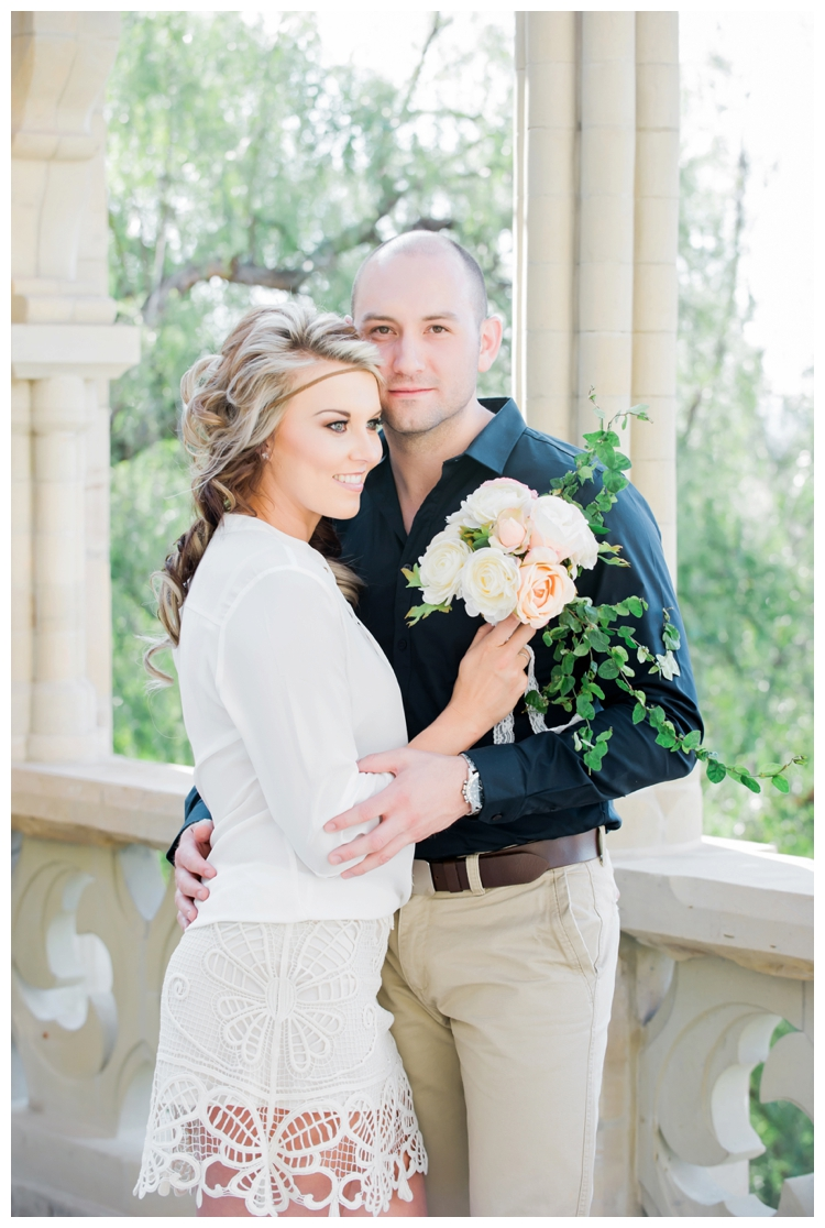 riankas-weddings-shepstone-garden-engagement-shoot-nadia-junior00016